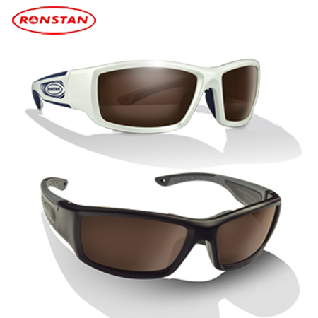 RONSTAN WINDSHIFT SUNGLASSES (RF4041)