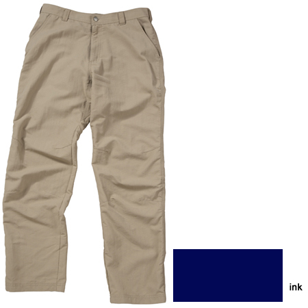 RAILRIDERS MENS BACKCOUNTRY PANTS (1003)