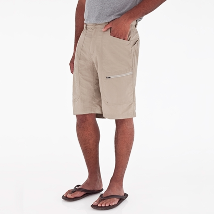 ROYAL ROBBINS BACKCOUNTRY SKIMMER  (43114)