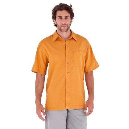 ROYAL ROBBINS MENS COOL MESH S/S SHIRT  (71161)