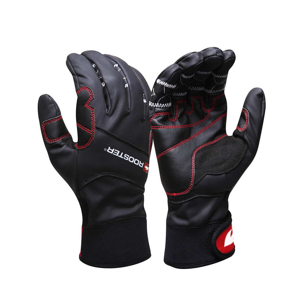 Rooster Aquapro Glove (105354)