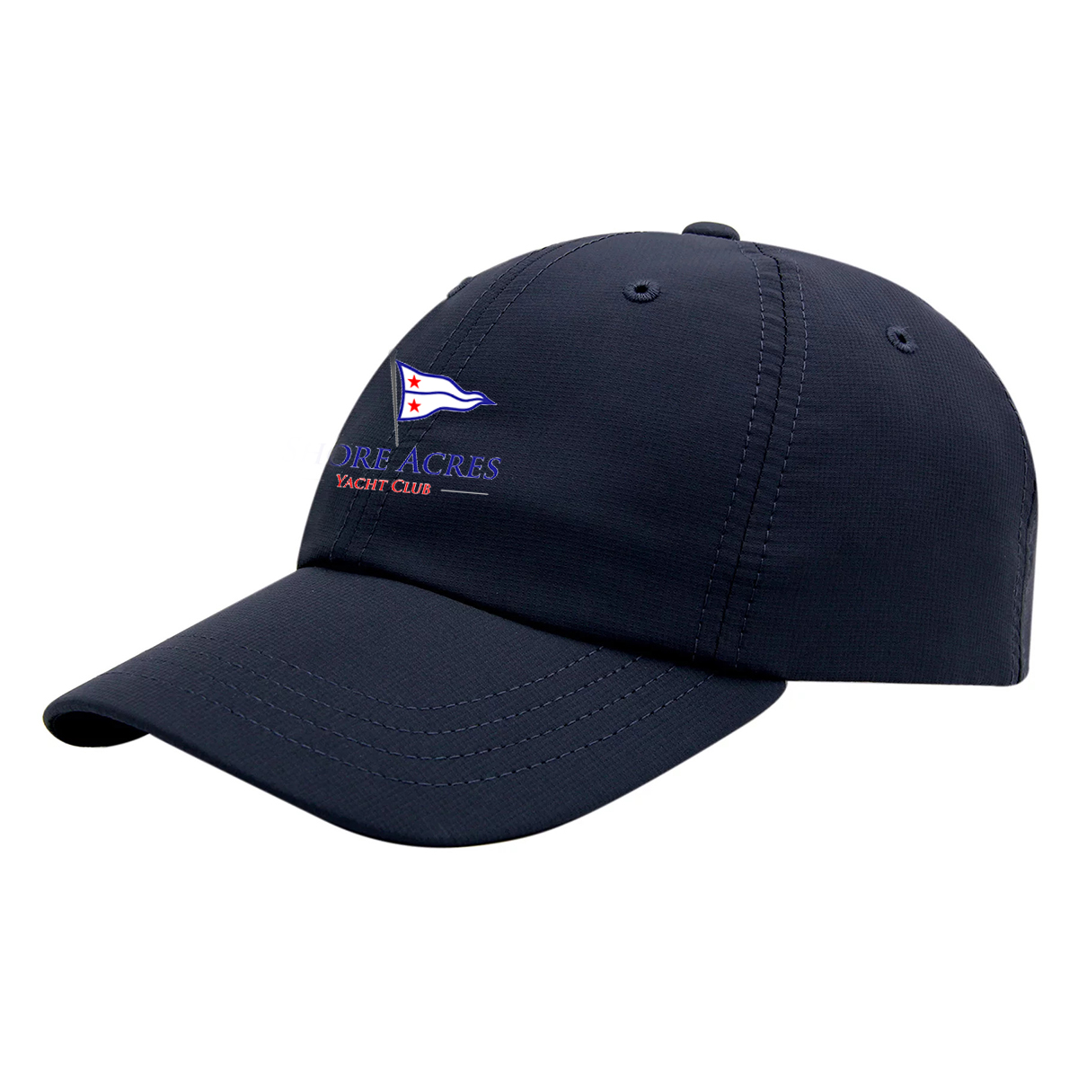 SHORE ACRES YC - OURAY PERFORMANCE CAP