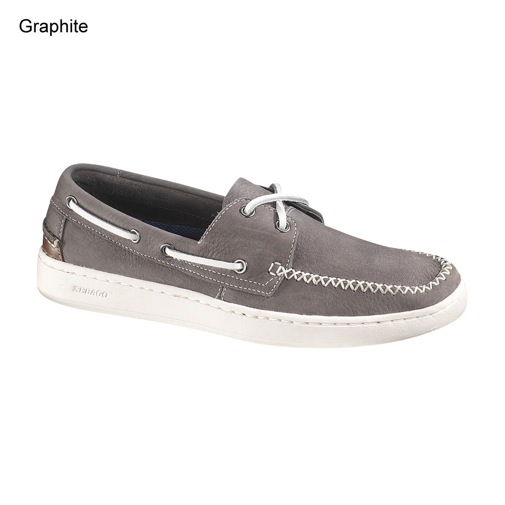 SEBAGO WENTWORTH TWO EYE (B22600)