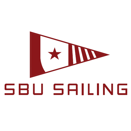 SBU - LOGO ADDED TO OTHER PRODUCTS