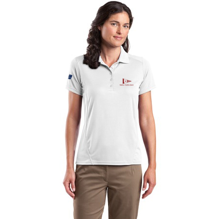 SBU - Women's TECHNICAL POLO