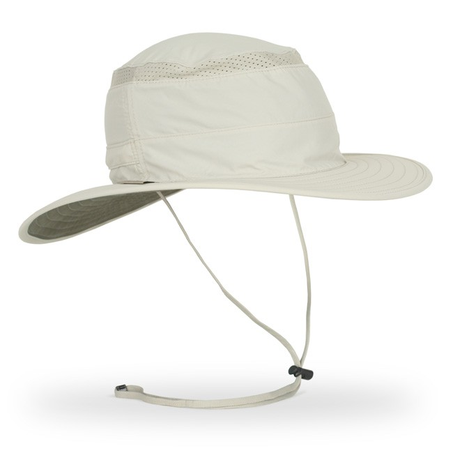 SUNDAY AFTERNOONS CRUISER HAT (001)