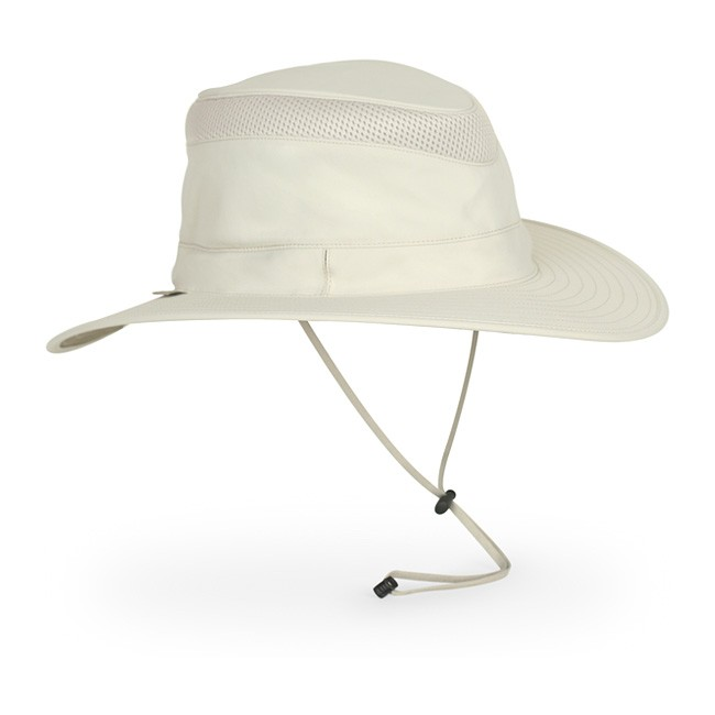 SUNDAY AFTERNOONS CHARTER HAT (002)