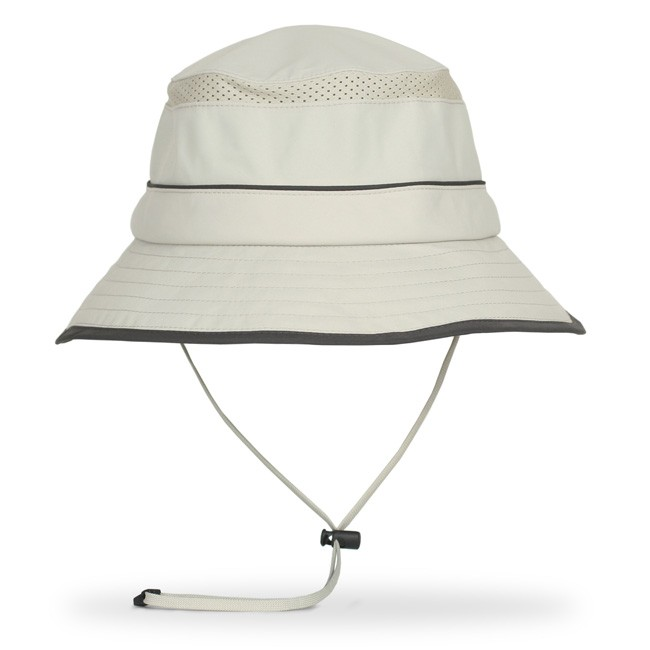 SUNDAY AFTERNOONS SOLAR BUCKET HAT (004)