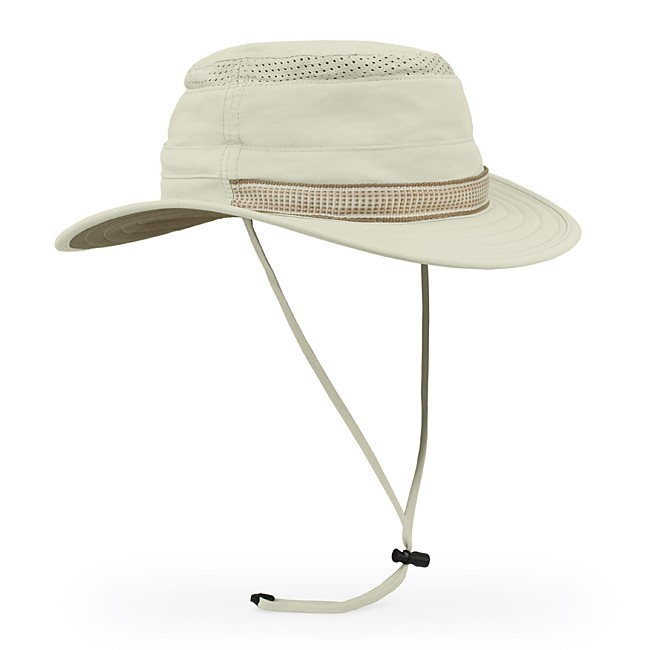 SUNDAY AFTERNOONS KIDS CRUISER HAT