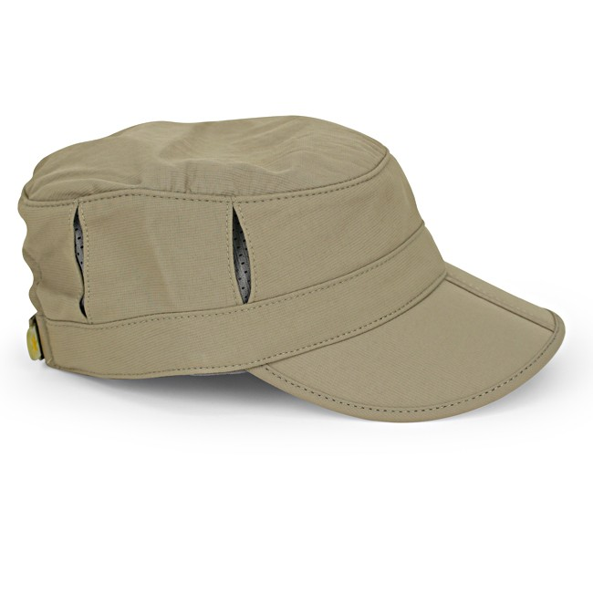 SUNDAY AFTERNOONS KID'S SUN TRIPPER HAT