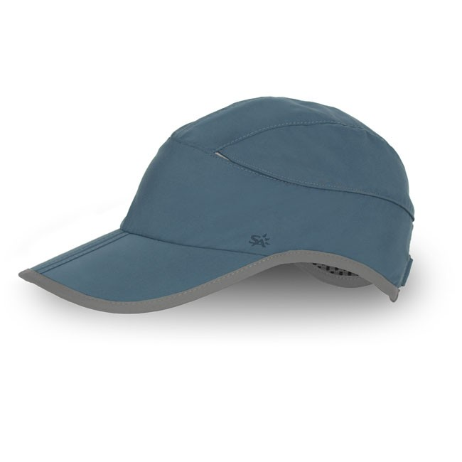 SUNDAY AFTERNOONS ECLIPSE CAP (100)