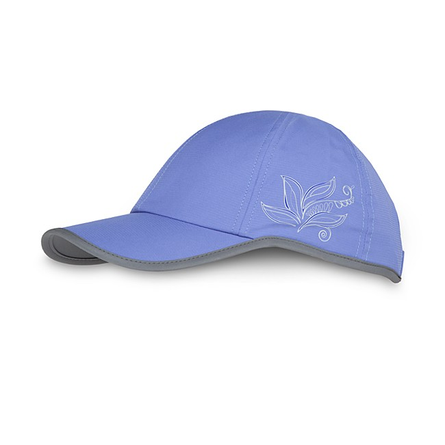 SUNDAY AFTERNOONS PURSUIT CAP (101)