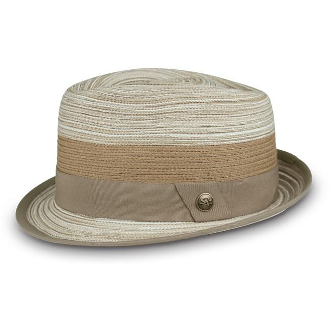 SUNDAY AFTERNOON VENICE HAT (222)