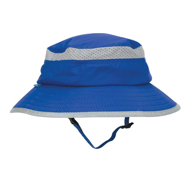 SUNDAY AFTERNOONS KIDS FUN BUCKET HAT (444)