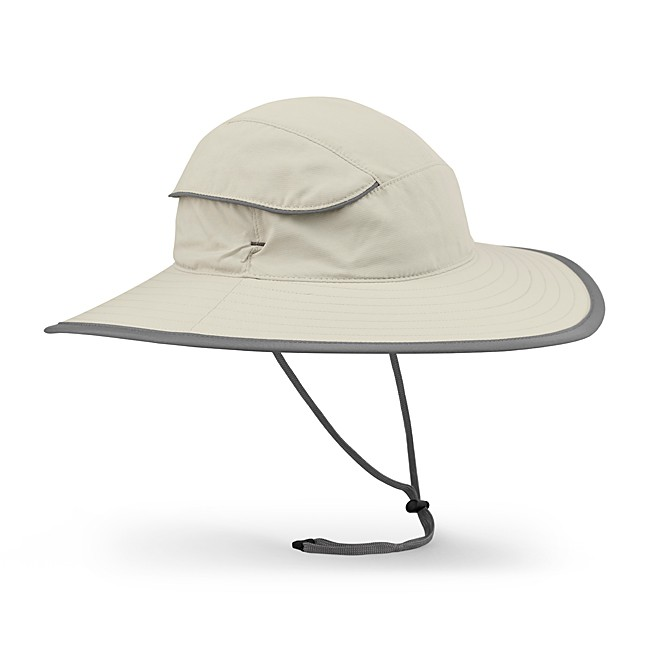 SUNDAY AFTERNOONS COMPASS HAT (02258)