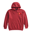 SHYC - KID'S HOODED SWEATSHIRT