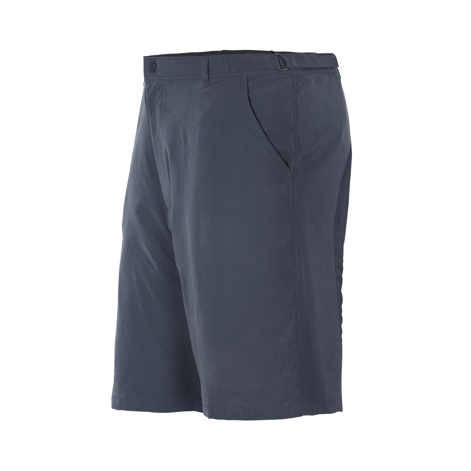 SLAM HISSAR SHORTS (S140013)