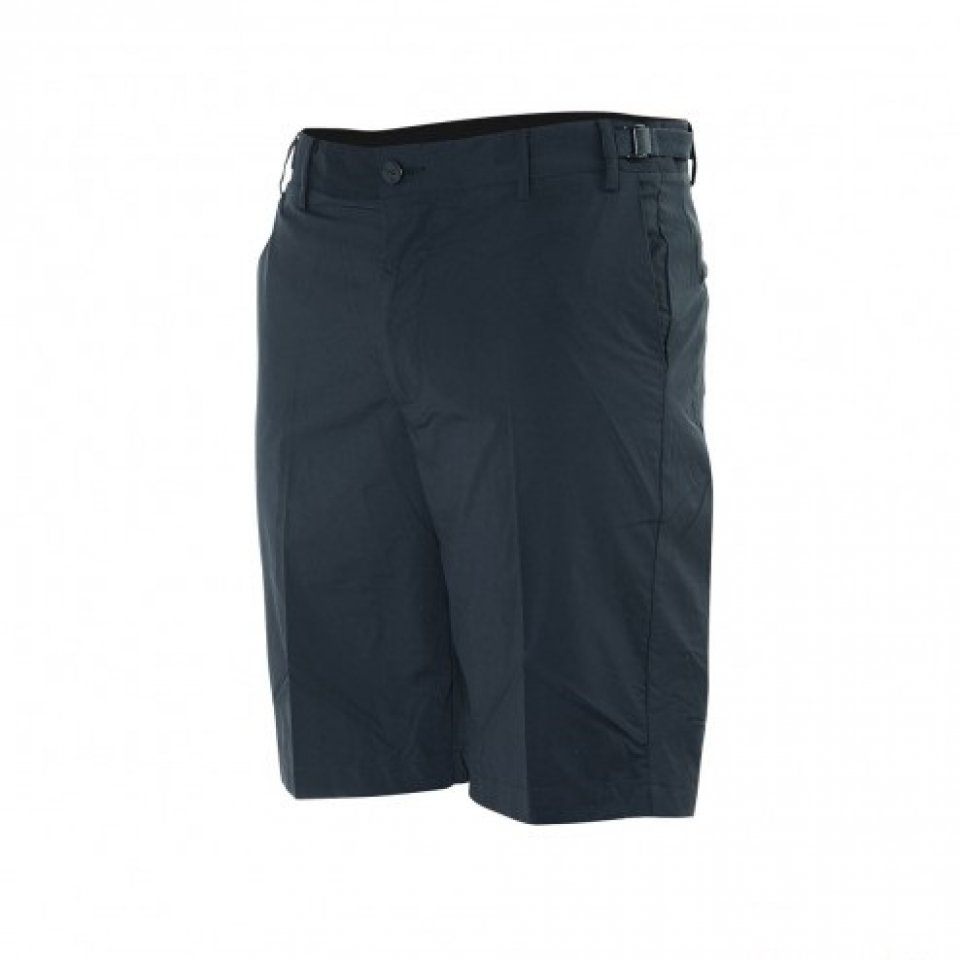 SLAM MEN'S BERMUDA PARKER SHORT (S140051S00)