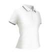 SLAM W'S REGATA POLO (S910112)