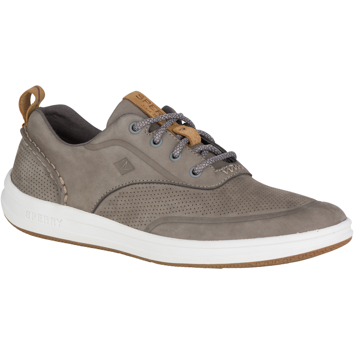 SPERRY MEN'S GAMEFISH CVO SNEAKER (STS15300)