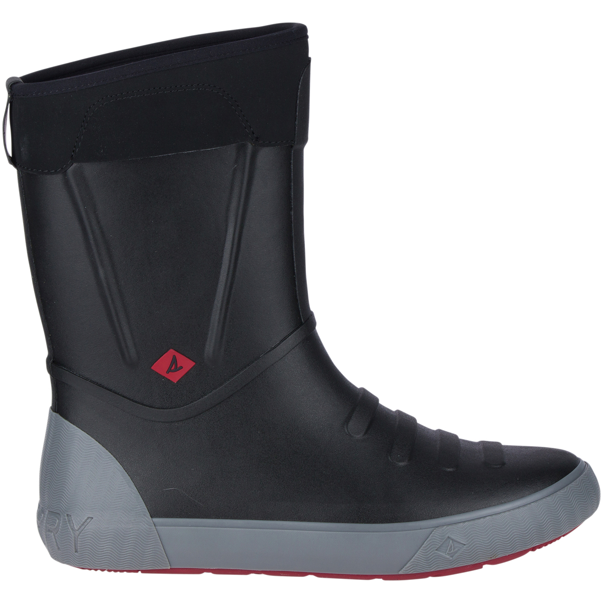 SPERRY H20 CUTWATER HEAVY WEATHER BOOT (STS18558)