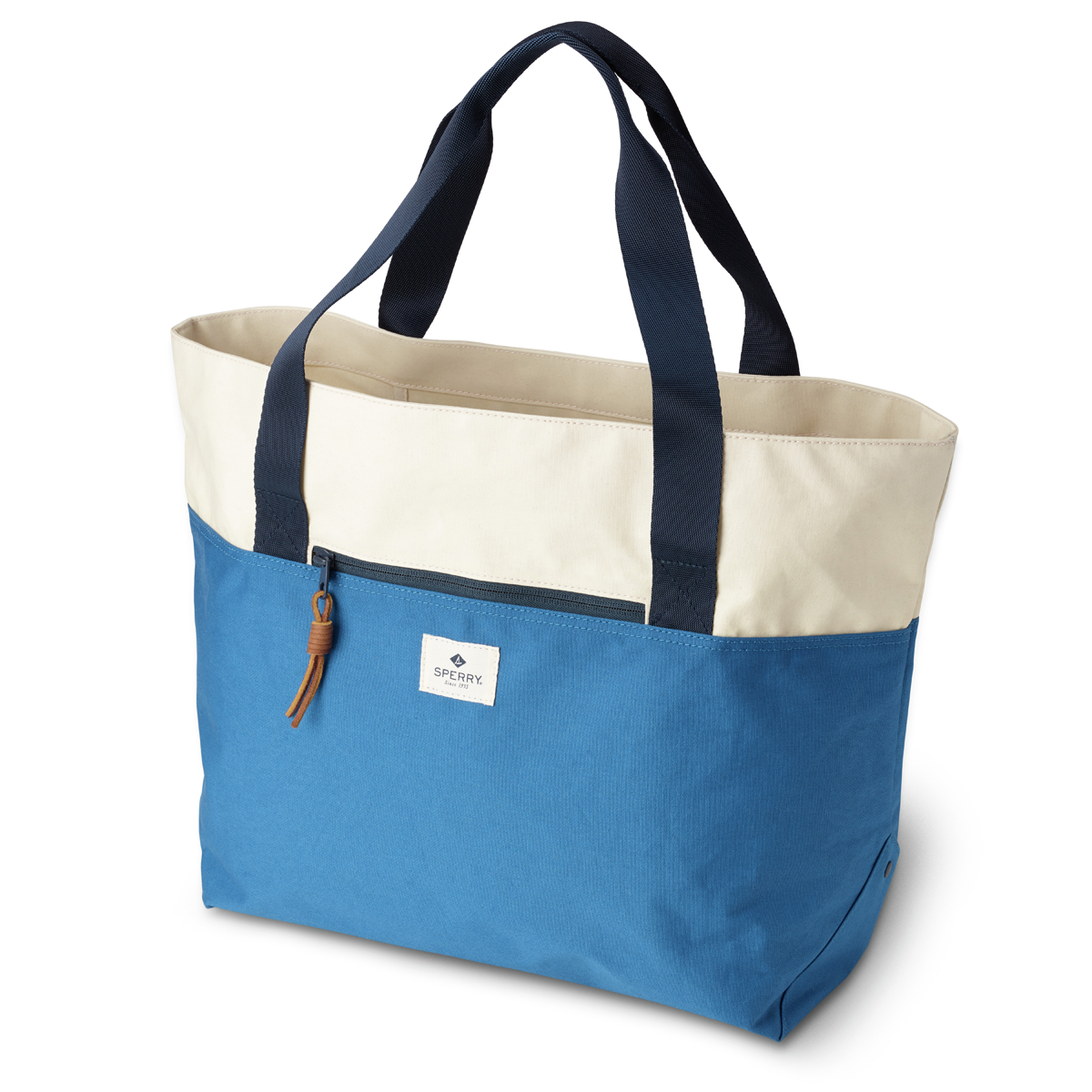 SPERRY TOTE (STS31890)