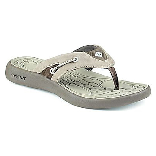 SPERRY BIG EDDY THONG (41091)