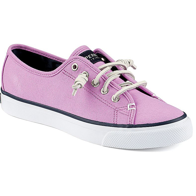 SPERRY WOMENS SEACOAST (90552)
