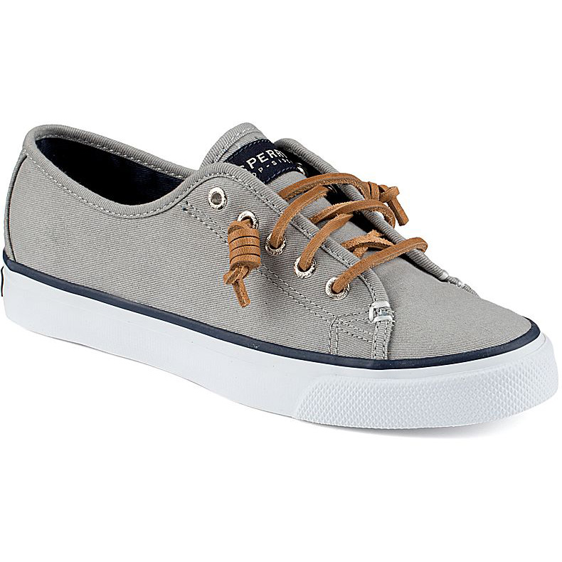 SPERRY WOMENS SEACOAST (STS90551)