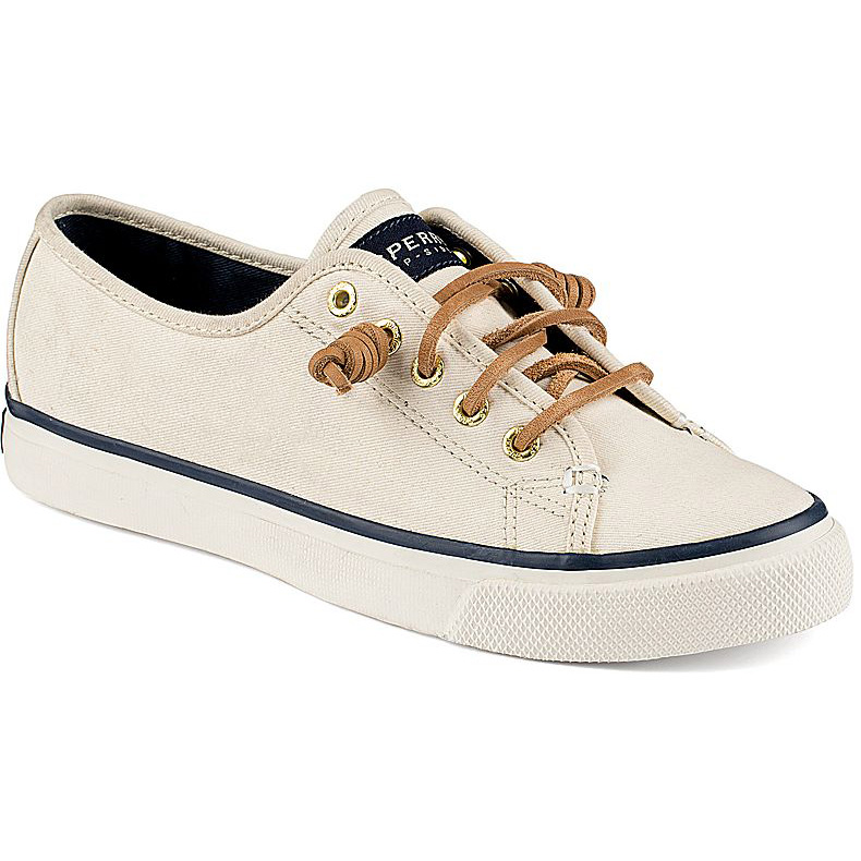 SPERRY WOMENS SEACOAST