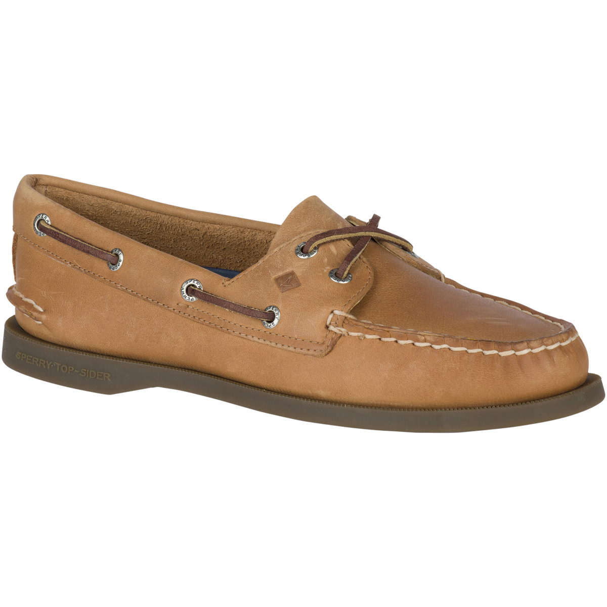 SPERRY WOMEN'S AUTHENTIC ORIGINAL 2-EYE BOAT SHOE (9155240)