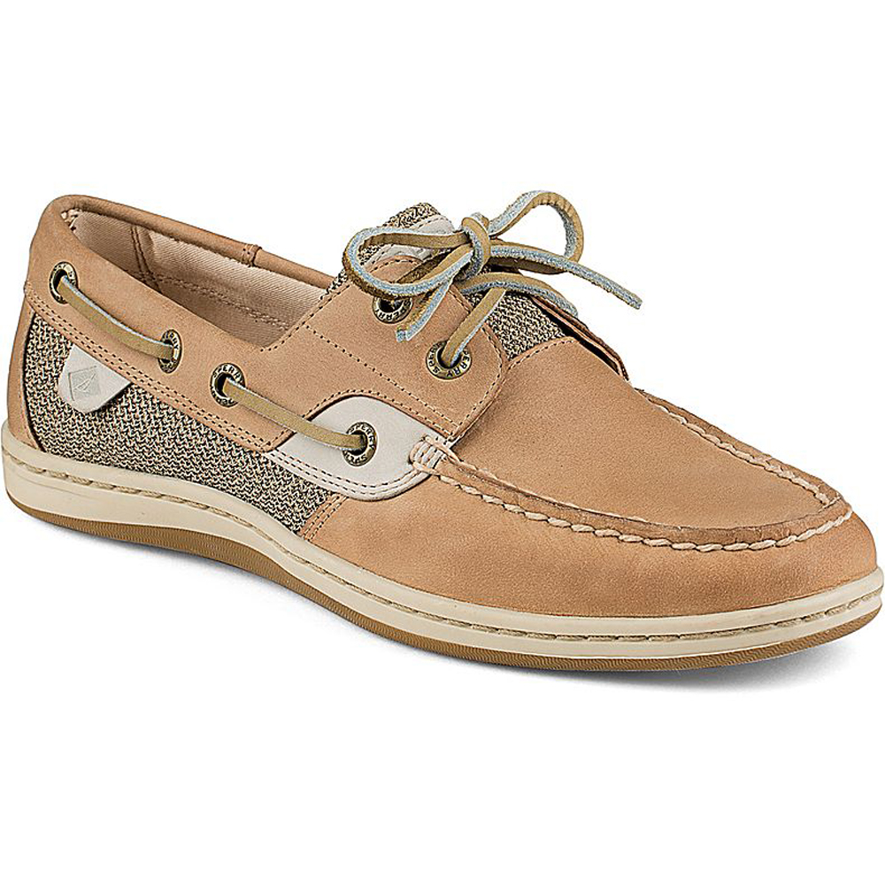 SPERRY KOIFISH BOAT SHOE (95589)