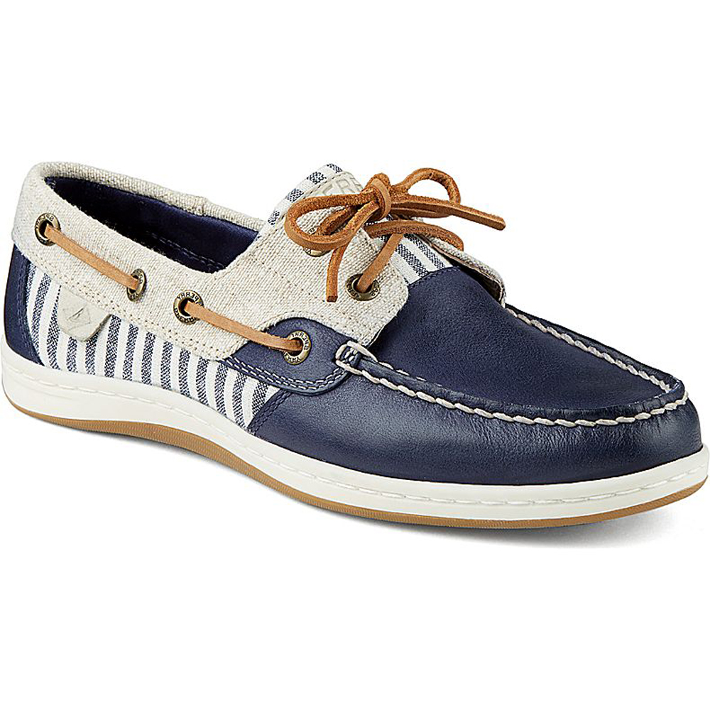 Sperry Women's Koifish Stripe (STS95791)
