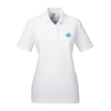 S&S  WOMEN'S  TECH POLO