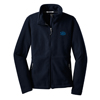SSL  WOMEN'S FLEECE JKT