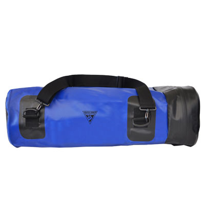 SEATTLE SPORTS- THE TOP LOADER DUFFLE