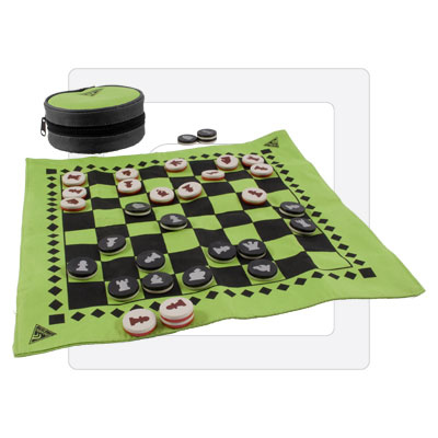SEATTLE SPORTS TERRAFUN PACK GAMES (097820)