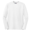 Concordia Men's Long Sleeve Tech Tee