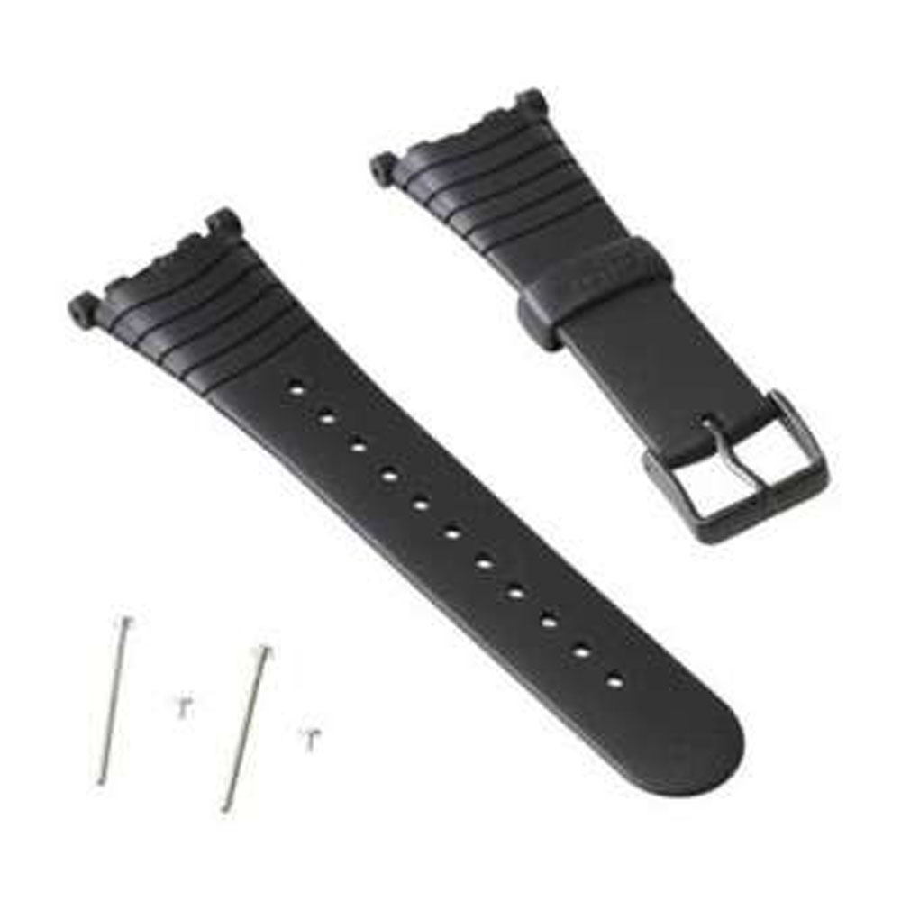 SUUNTO WATCH BAND REGATTA/MARINER (SS004768)