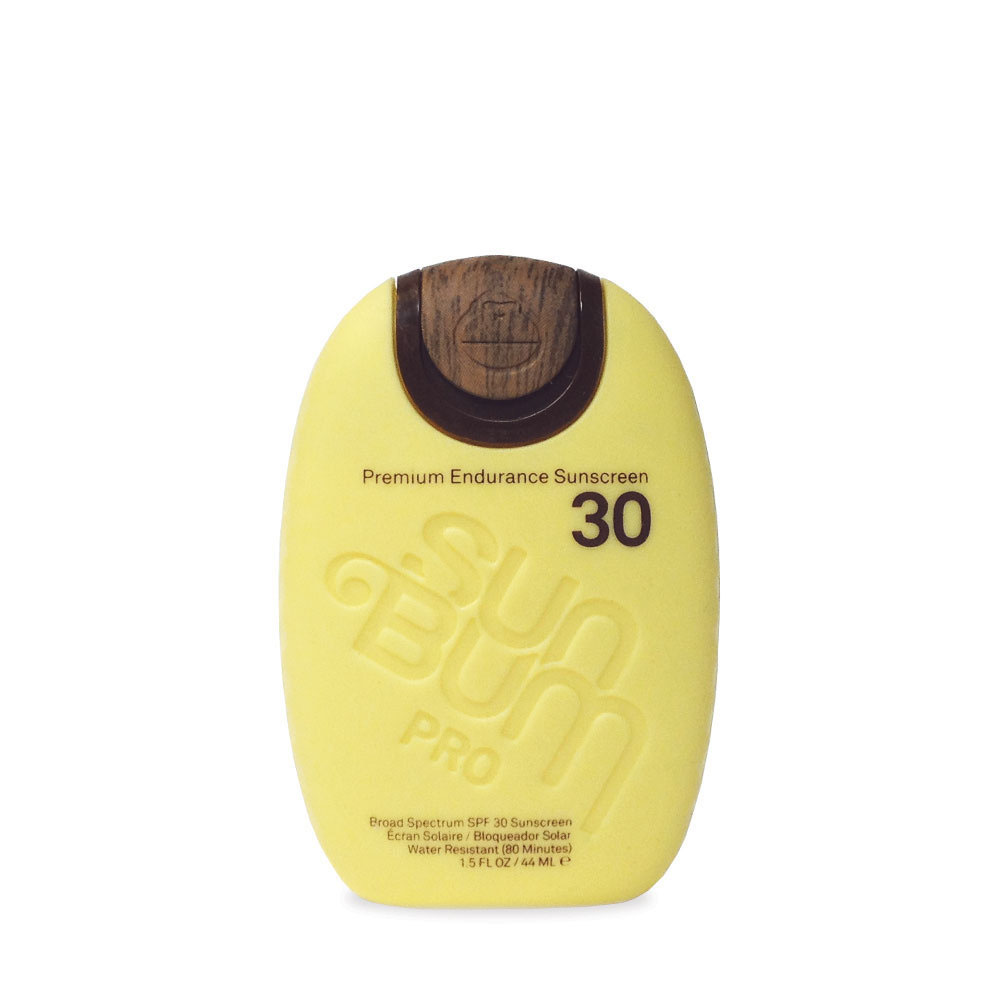 SUN BUM PRO LOTION SPF 30  3 OZ (60330)