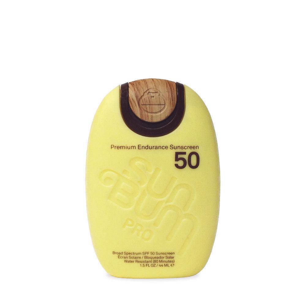 PRO SUNSCREEN SPF 50 1.5 OZ
