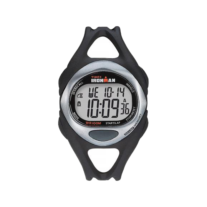 TIMEX SLEEK IRONMAN 50-LAP (T542819J)