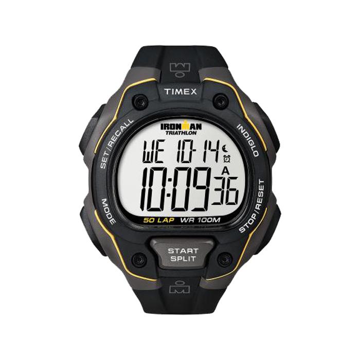 TIMEX IRONMAN 50-LAP (T5K4949J)