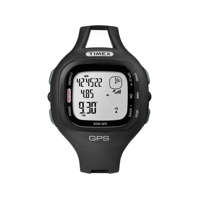 TIMEX MARATHON GPS WATCH (T5K638F5)