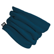 TURTLE FUR DOUBLE-LAYER NECK WARMER, CHELONIA 150 FLEECE (P10136)