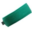 TURTLE FUR TURTLE BAND, HEAVYWEIGHT FLEECE HEADBAND (P10201)