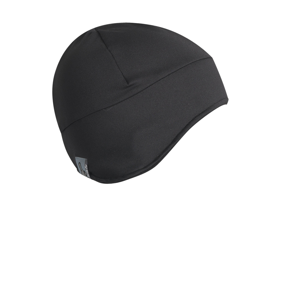 POLARTEC WINDBLOC SKULL CAP