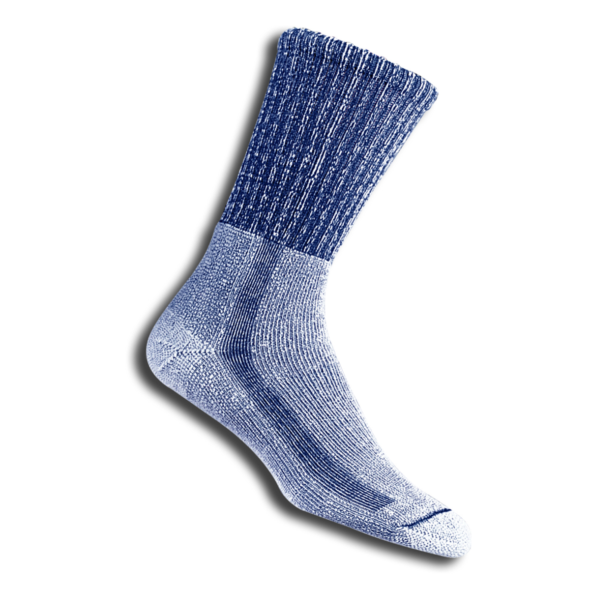 THORLO LIGHT HIKING SOCKS (LTH)