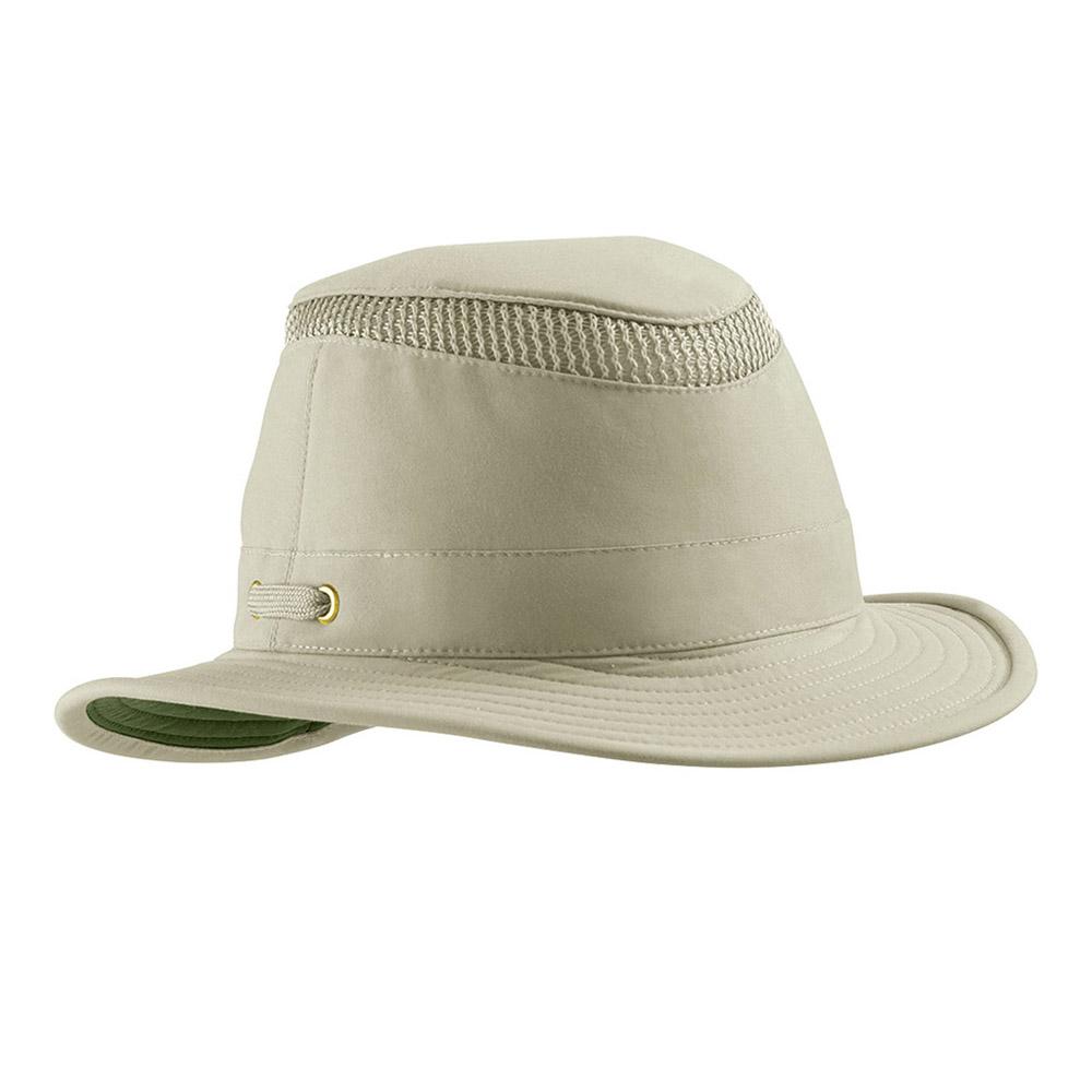 AIRFLO HAT TILLEY (LTM6)