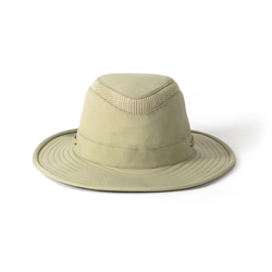 Brimmed Hats-Team One Newport 54d08f8fa65